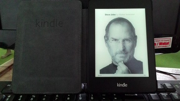 kindle-paperwhite-indonesia
